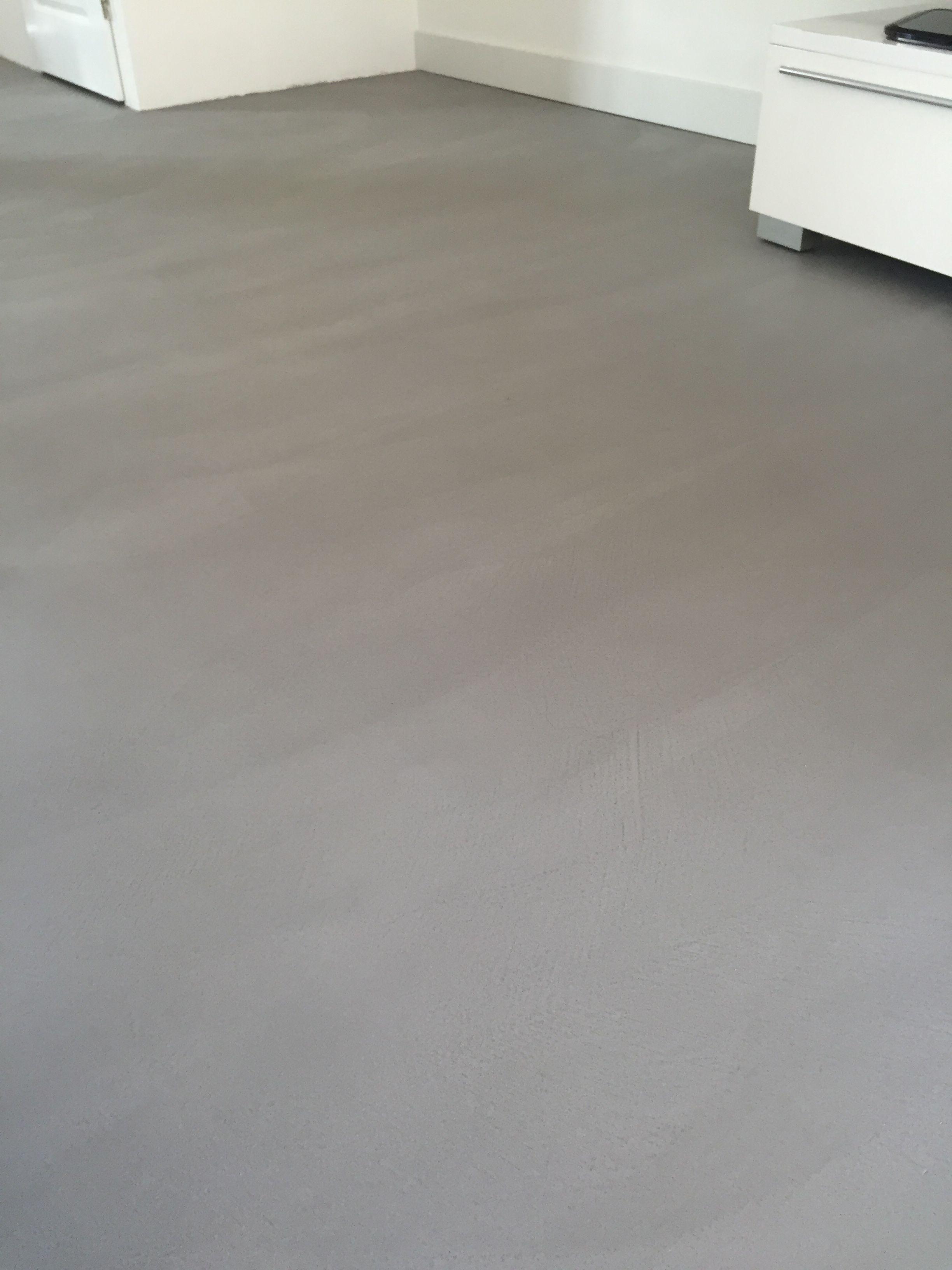 pandomo loft aangebracht door vloer zo project in wervershoof