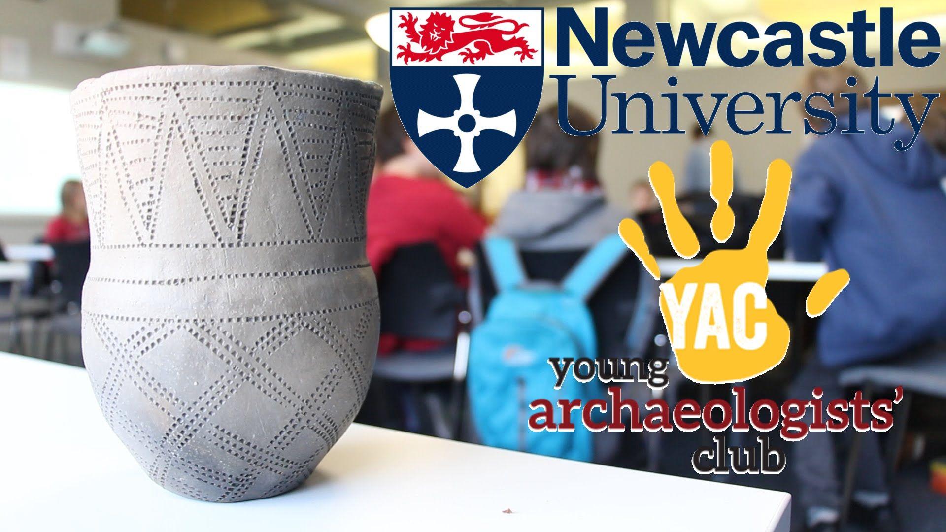 Making prehistoric pottery celtic crafts prehistoric