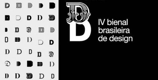 """A IV Bienal Brasileira de Design, que acontece de 19 de setembro a 31 de outubro, em Belo Horizonte, no Palácio das Artes, tendo como mostra principal """"Da Mão à Máquina"""", coloca a capital mineira como a cidade-sede do design. O evento deste ano tem a temática """"Diversidade Brasileira"""", sob curadoria geral de Maria Helena Estrada."""