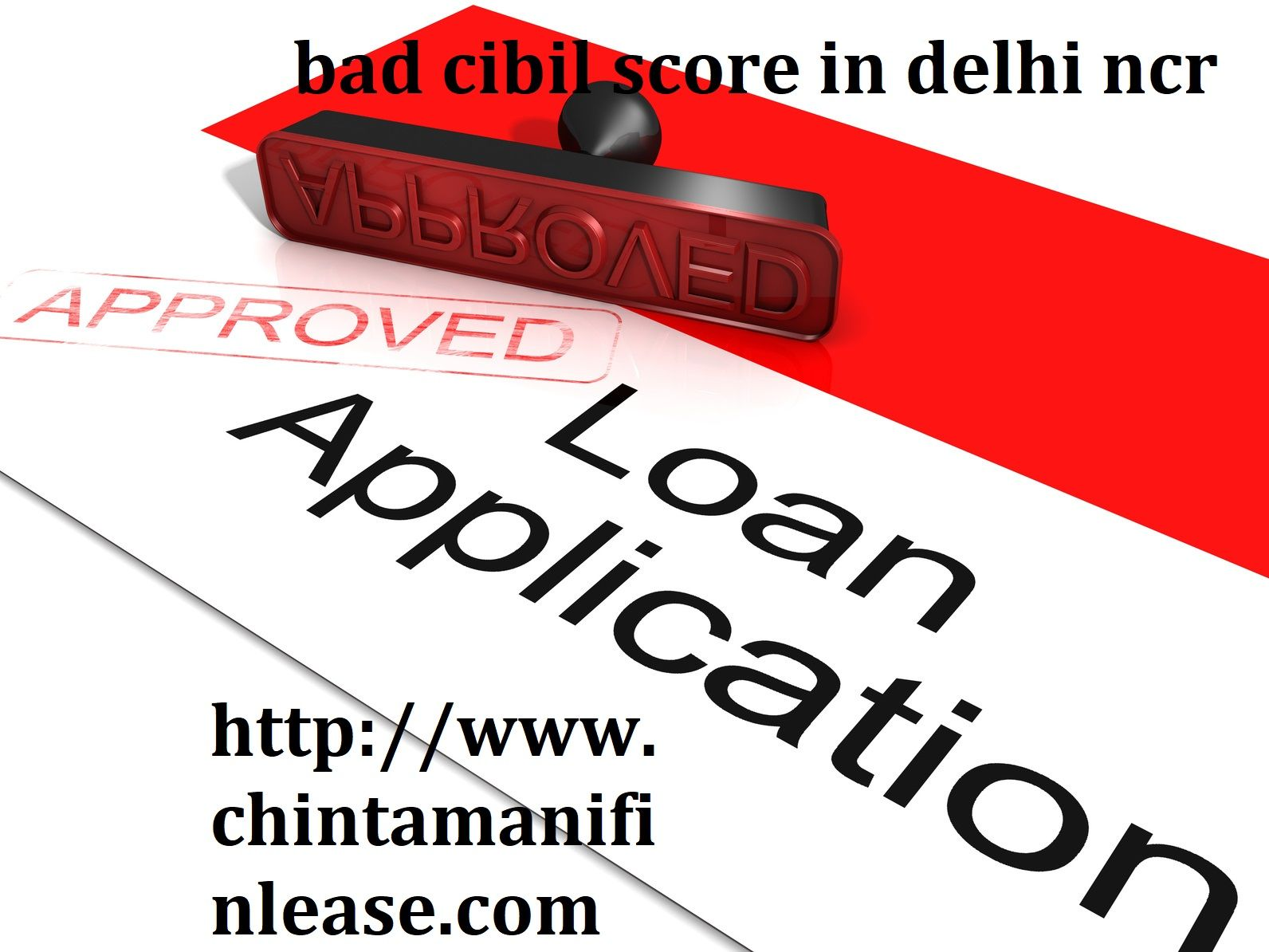 Every Company Promise To You To Give The Best Services And Costumers Satisfaction But Costumers Get D Loans For Bad Credit Personal Loans Online Finance Loans