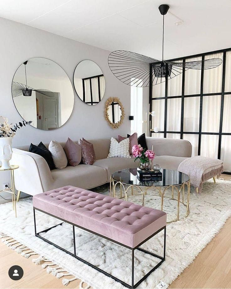 #homedecor  #home  #homesweethome  #homeideas  #deco  #decor  #decorationinterieur  #decoration  #homedesign  #picoftheday  #instalike  #livingroom  #livingroomdecor  #livingroomstyle  #livingroomideas  #maisondumonde  #zarahom  #hmhome  #interior123  #chicdesign  #scandinave  #chicdecor  #mdm #Best #Home [New] The 10 Best Home Decor (with Pictures) -  @aarman.decor / OMG OMG OMG  Bon dimanche