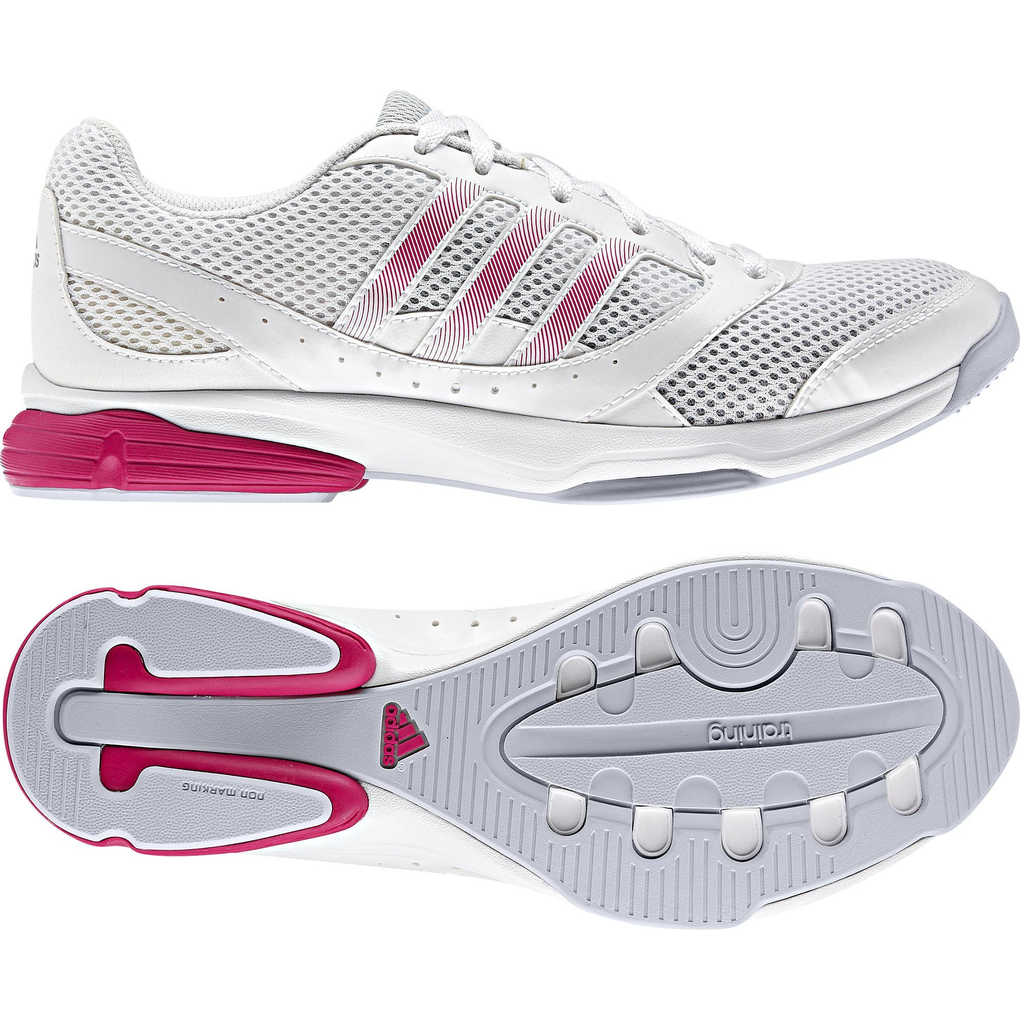 PINK METALLIC SLIP ON SNEAKERS TRAINERS RUNNING SHOES GYM WOMENS GIRLS