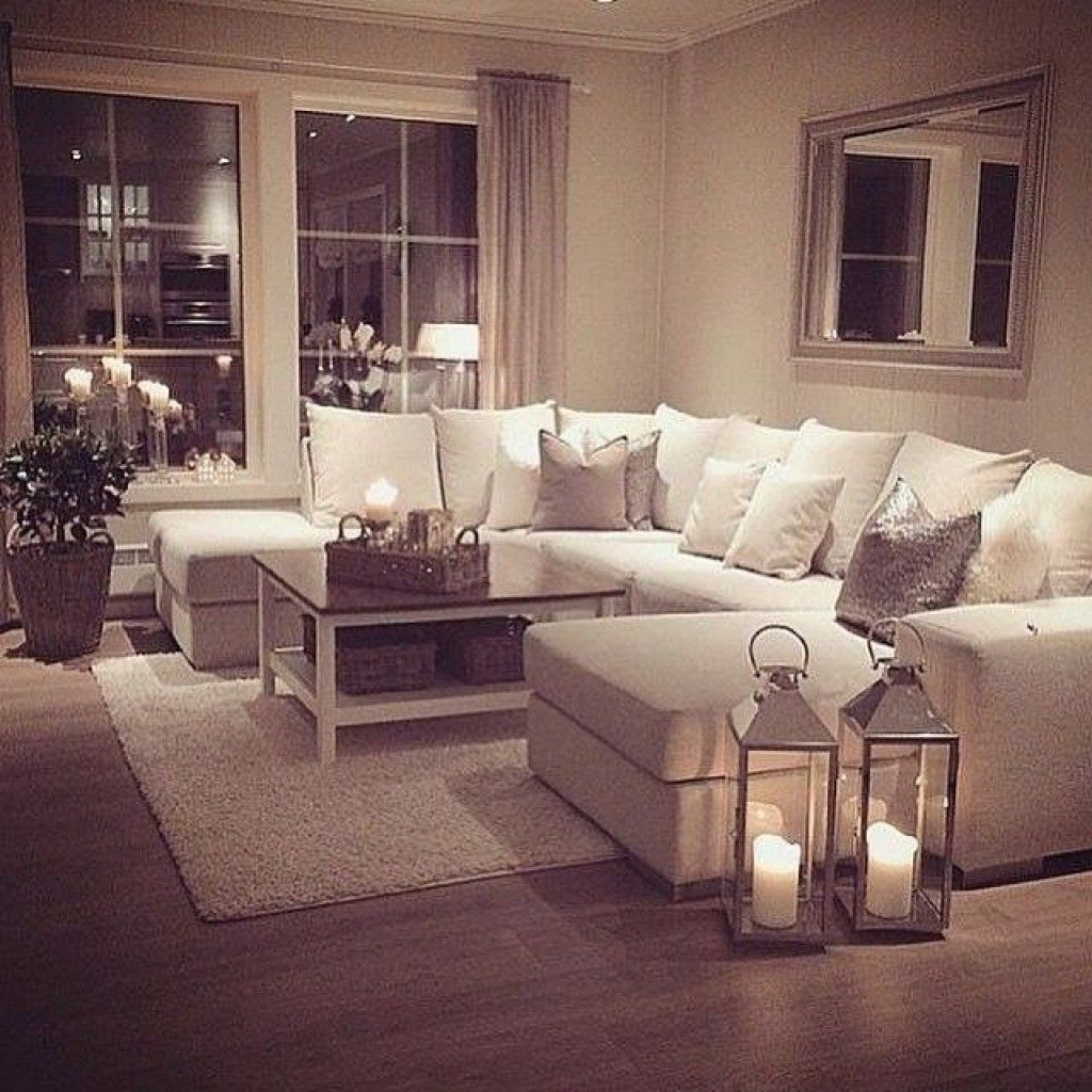 Cozy Modern Living Room: What I Wish Everyone Knew About Cosy Modern Living Room