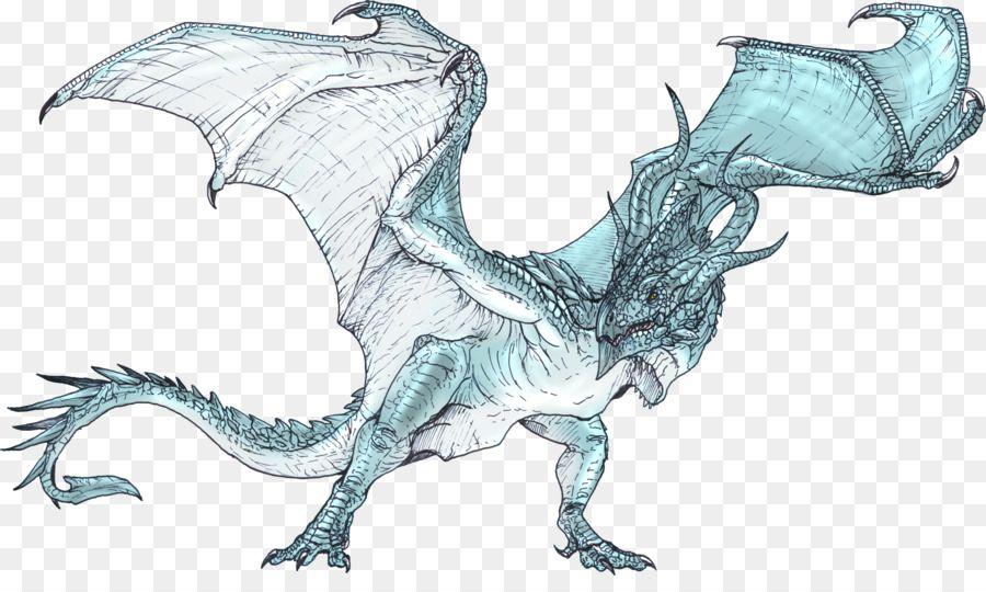 Dracopedia Un Guide Pour Dessiner Les Dragons Du Monde Wyvern Esquisse Dragon Drawings Animal Art Dragon Drawing