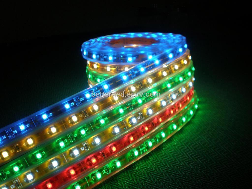 Pin By Dina Kieni On Led Strip Led Strip Lighting Flexible Led Strip Lights Led Flexible Strip