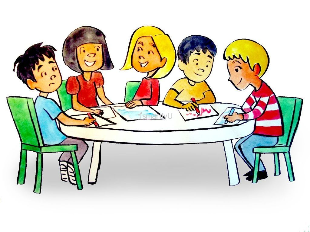Social Emotional Learning Activities And Scenarios For