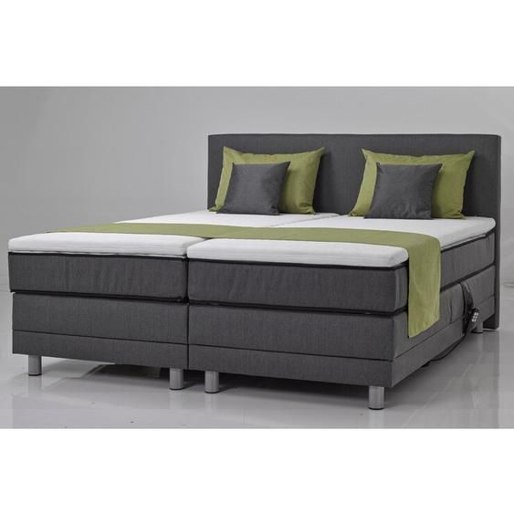 Pin On Products In 2020 Box Spring Bed Bed Springs Appartment