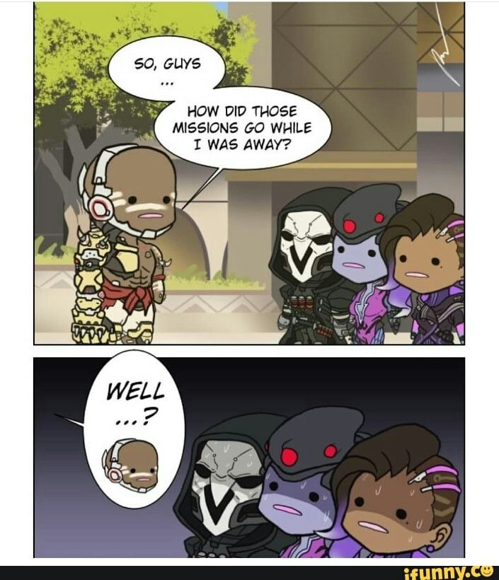 8592ec2b8df78ddd6e1701f835e60ff6 pin by sara on overwatch pinterest overwatch, gaming and