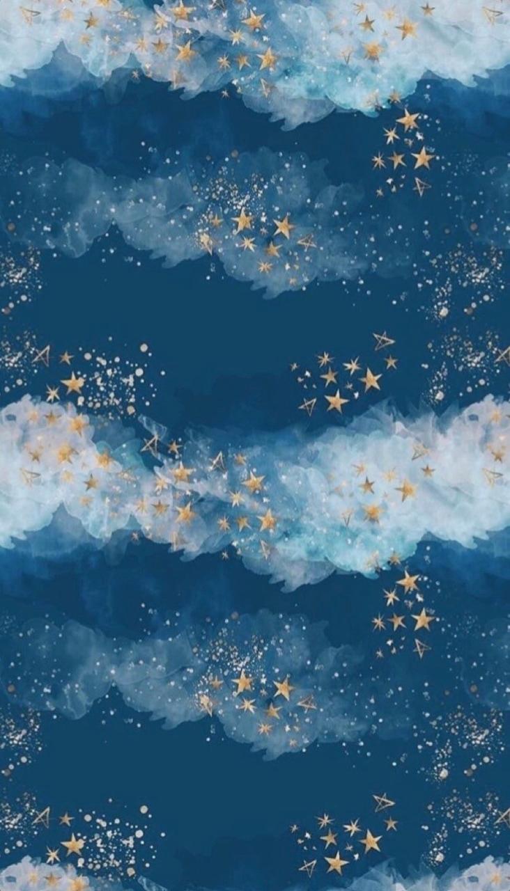 Image about blue in wallpaper by Jiménez on We Hea