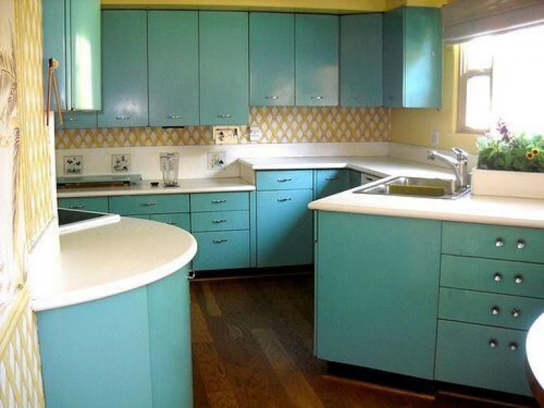 Awesome Custom Kitchen Cabinets Ideas#kitchendesign # ...