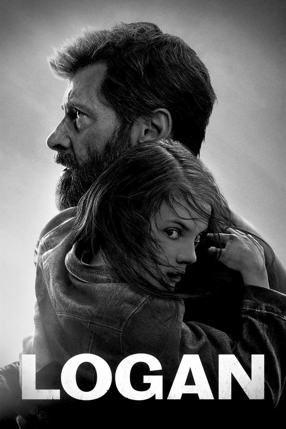 Logan Watch And Download Logan Free 1080 Px Watch All English Movie Logan Movies Full Movies Online Free Free Movies Online