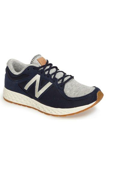 2f62b54ff8c New Balance Fresh Foam Zante V2 Running Shoe (Women) available at  Nordstrom
