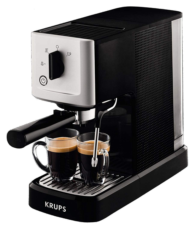 bis 200 Euro Espressomaschine, Kaffeemaschine und Espresso