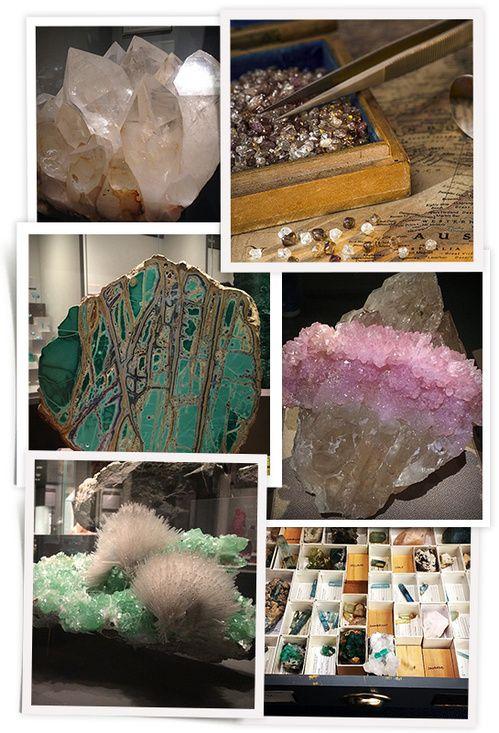 Smithsonian's National Museum of Natural History http://www.vogue.fr/joaillerie/a-voir/diaporama/pierres-prcieuses-les-comptes-instagram-spcial-gemmologie-et-minralogie/18011/carrousel#smithsonians-national-museum-of-natural-history
