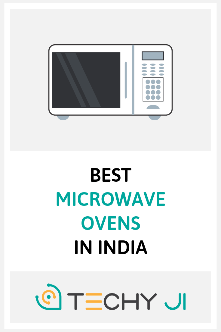 Best Convection Microwave Oven In India Year Microwave