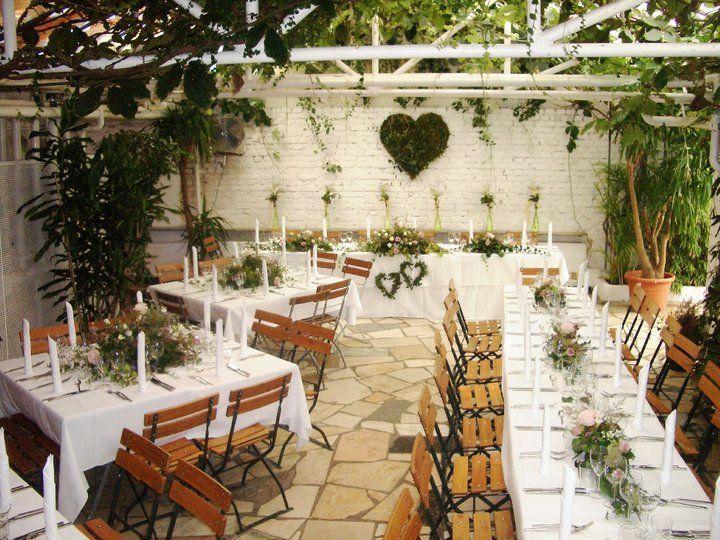 Beispiel Palmenhaus Die Perfekte Hochzeitslocation Foto Botanikum Gartenhochzeit Hochzeit Gastebuch Ideen Hochzeit