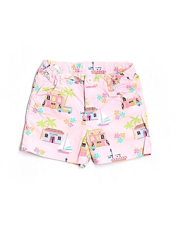 Pre-owned Size 6 Hartstrings Shorts for Girls