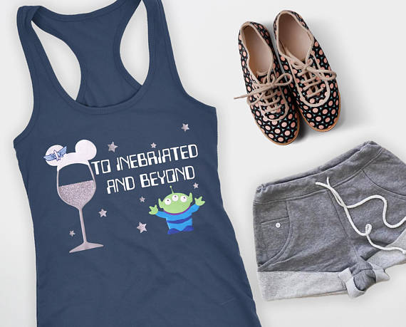 Disney Princess Drinking Shirt ; Disney Shirts ; Drink Around the World Shirt ; Wine Shirt ; Disney Drinking Shirt ; Jasmine Shirt