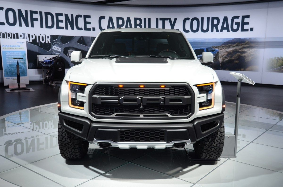 2019 ford raptor engine performance and price ford raptor raptor is certainly a pickup