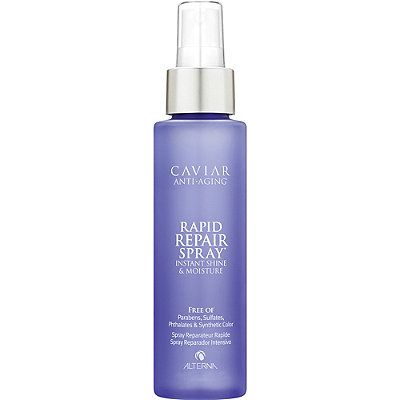 Caviar Professional Styling by Alterna Haircare #8