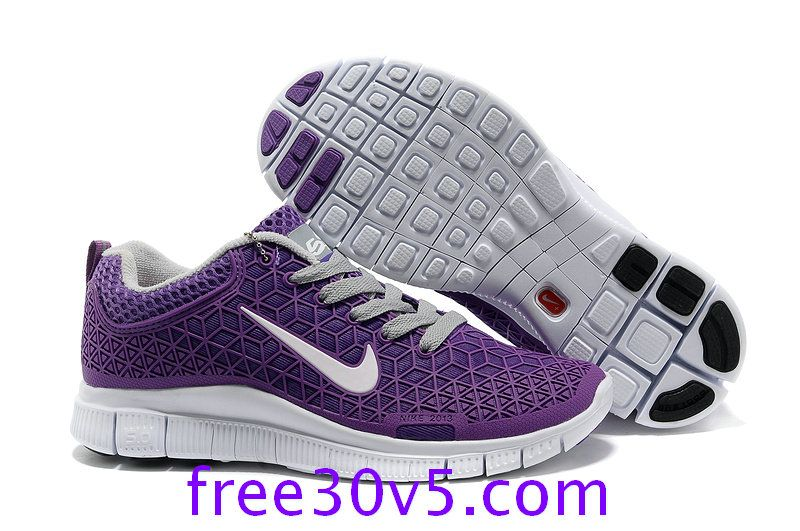 nike free run 6.0 womens purple