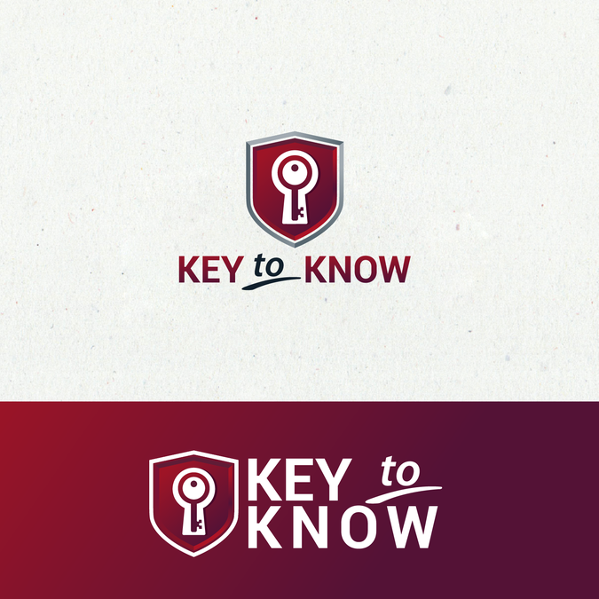 Key to Know - Centre de formation dans le digital by cioby