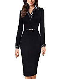 Perfect attire for more traditional office environments. Great to wear if you are the boss or looking to take your boss' job. Click Visit to learn more about, etiquette, dating and marrying up, social etiquette and fashion for every situation.