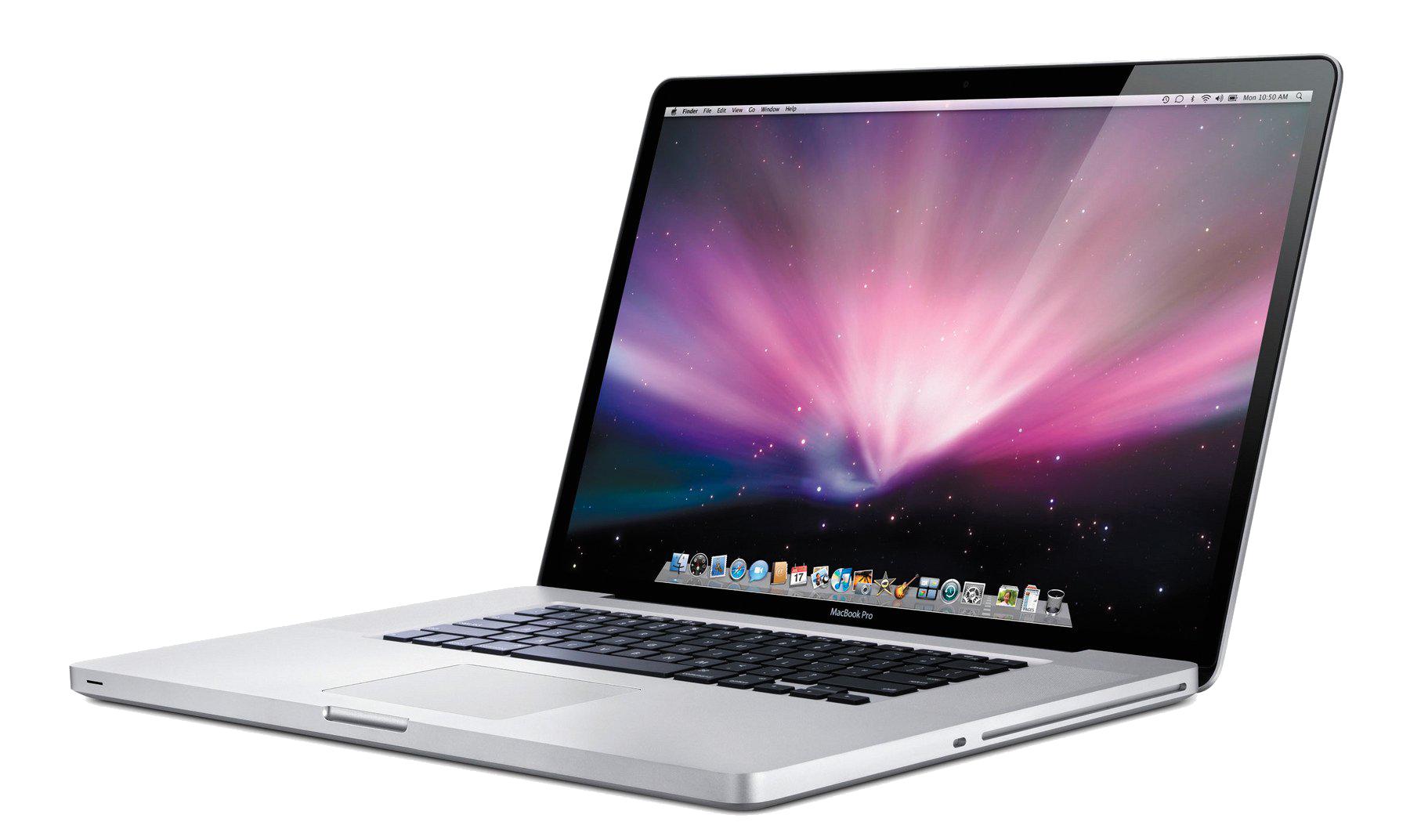 Macbook Png Image Apple Macbook Macbook Apple Macbook Pro
