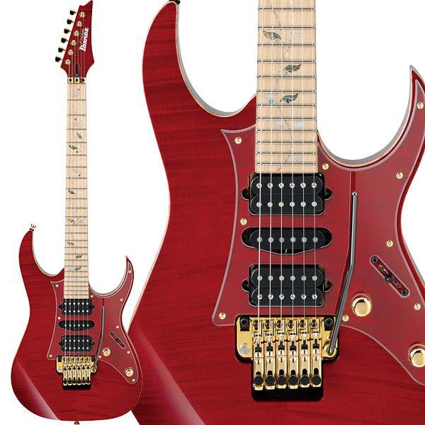 ibanez rg8550mz rs ibanez j custom in 2019 guitar guitar rack guitar amp. Black Bedroom Furniture Sets. Home Design Ideas