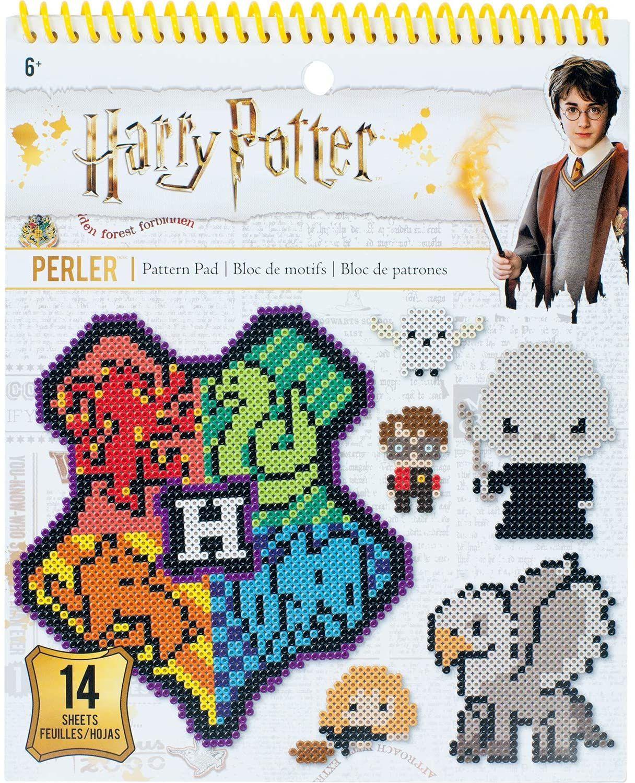 Free Perler Bead Patterns : perler, patterns, Perler, Patterns, Craft, Ideas, Loving, Families, Patterns,, Melty