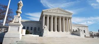 Supreme Court Building Washington D C Supreme Court Building Architecture Building