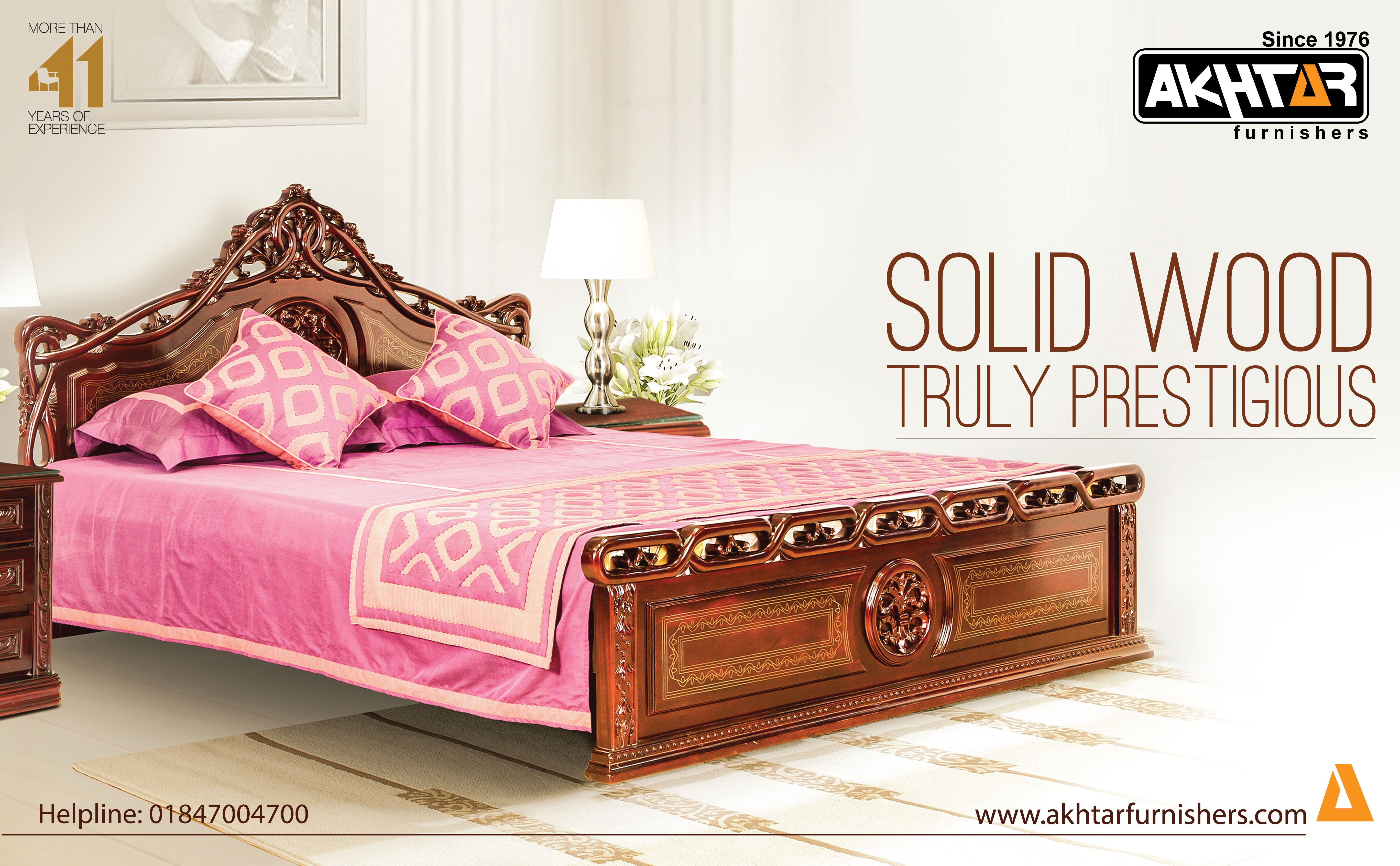 Pin By Akhtar Group On Solid Wood Truly Prestigious Solid Wood Home Decor Furniture