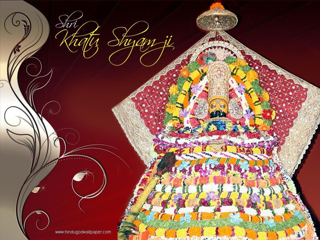 Shri khatu shyam bhajan download video