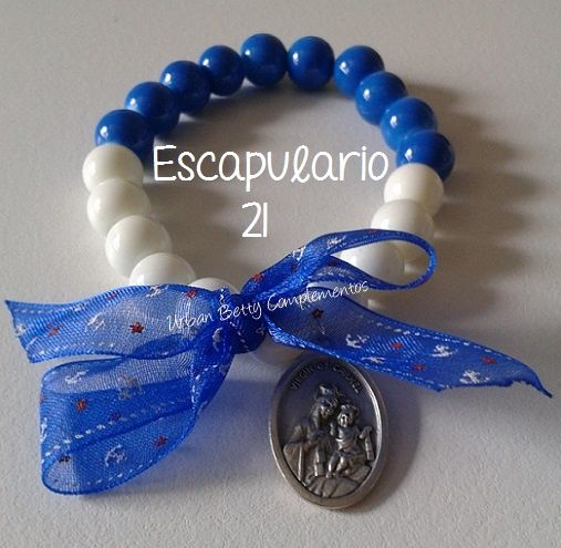 PRODUCTO AGOTADO  #urbanbetty #bracelet #trendy #handmade #chic #artesanía #moda…