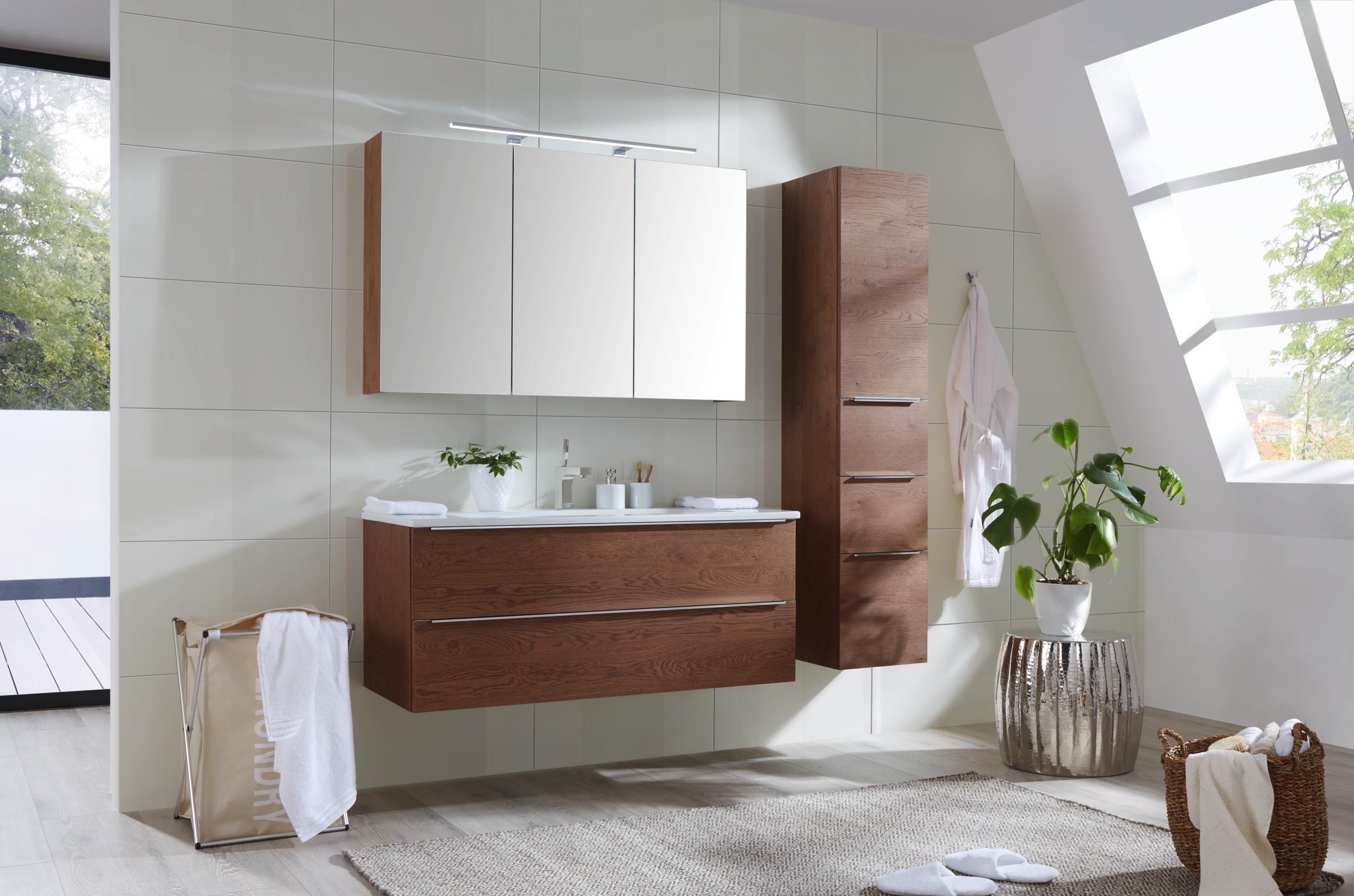Badezimmer Online Kaufen Xxxlutz Badezimmer Zimmer Baden