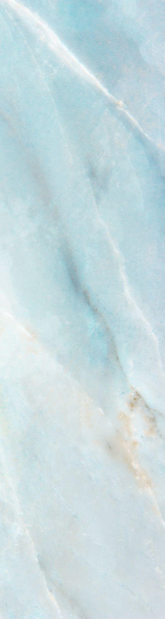 Message Wallpaper Marble Iphone Wallpaper Blue Marble Wallpaper Ipod Wallpaper