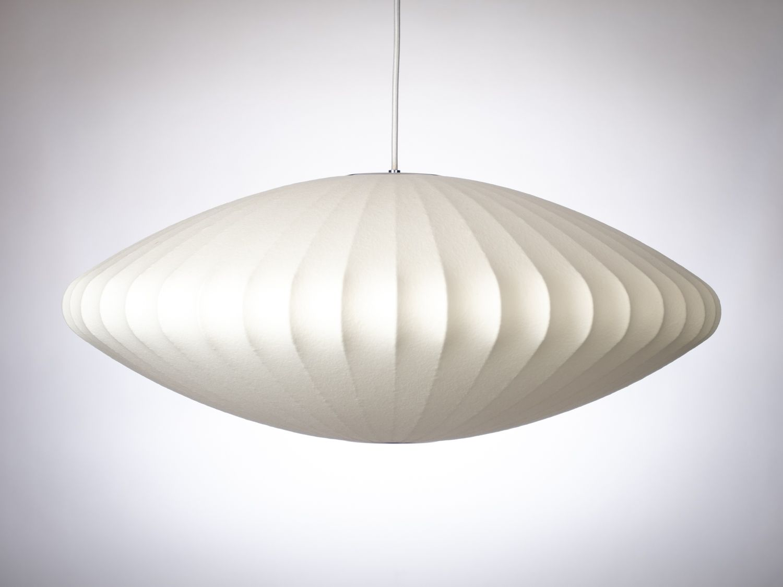 75cm Bubble Saucer Pendant Mr Ralph Nz In 2020 Pendant Lighting Bulbs Energy Ceiling Rose