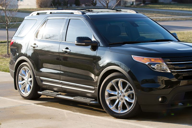 photo IMG_4203.jpg Ford explorer, Ford explorer sport