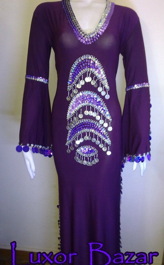 low priced 56c22 99e10 Pin on Dance Costumes
