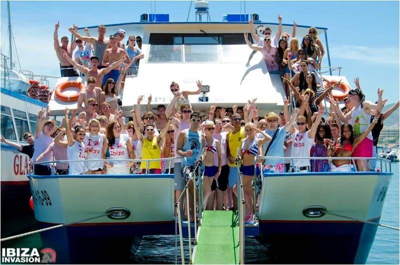 http://www.clubbingabroad.co.uk/blog/wp-content/uploads/2013/03/Ibiza-Invasion-1.jpg