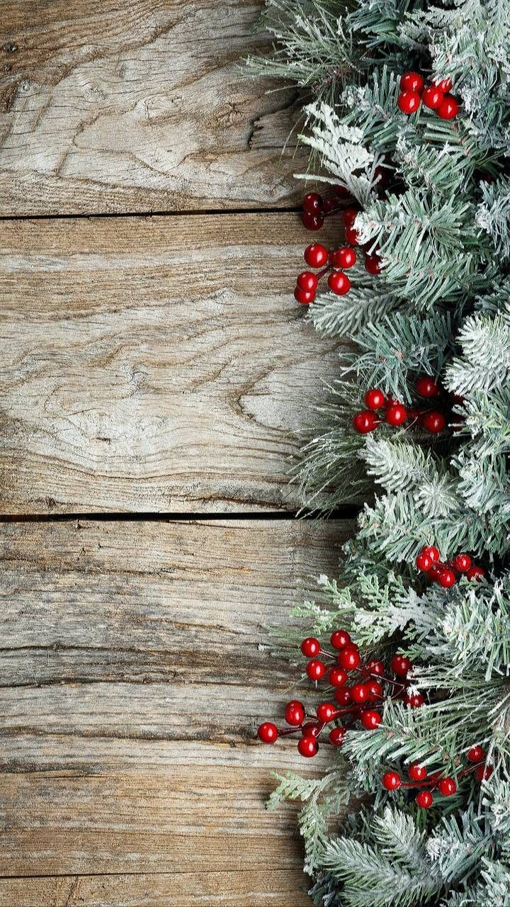 Christmas wallpaper by georgekev - 33 - Free on ZEDGE™