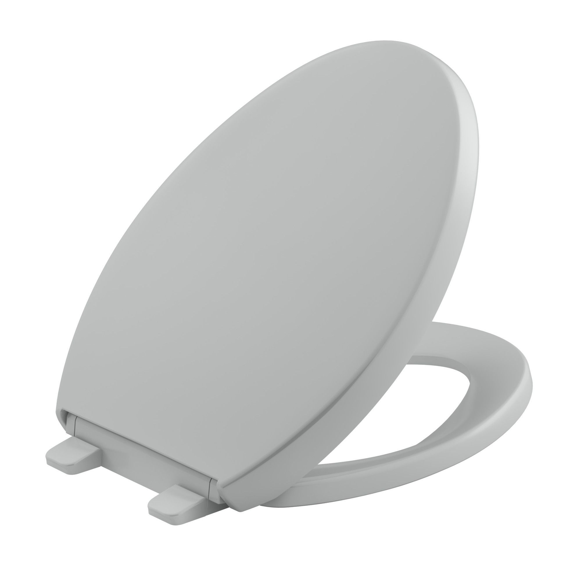 Reveal Quiet Close With Grip Tight Elongated Toilet Seat Wood Toilet Seat Plastic Hinges Bidet Toilet Seat