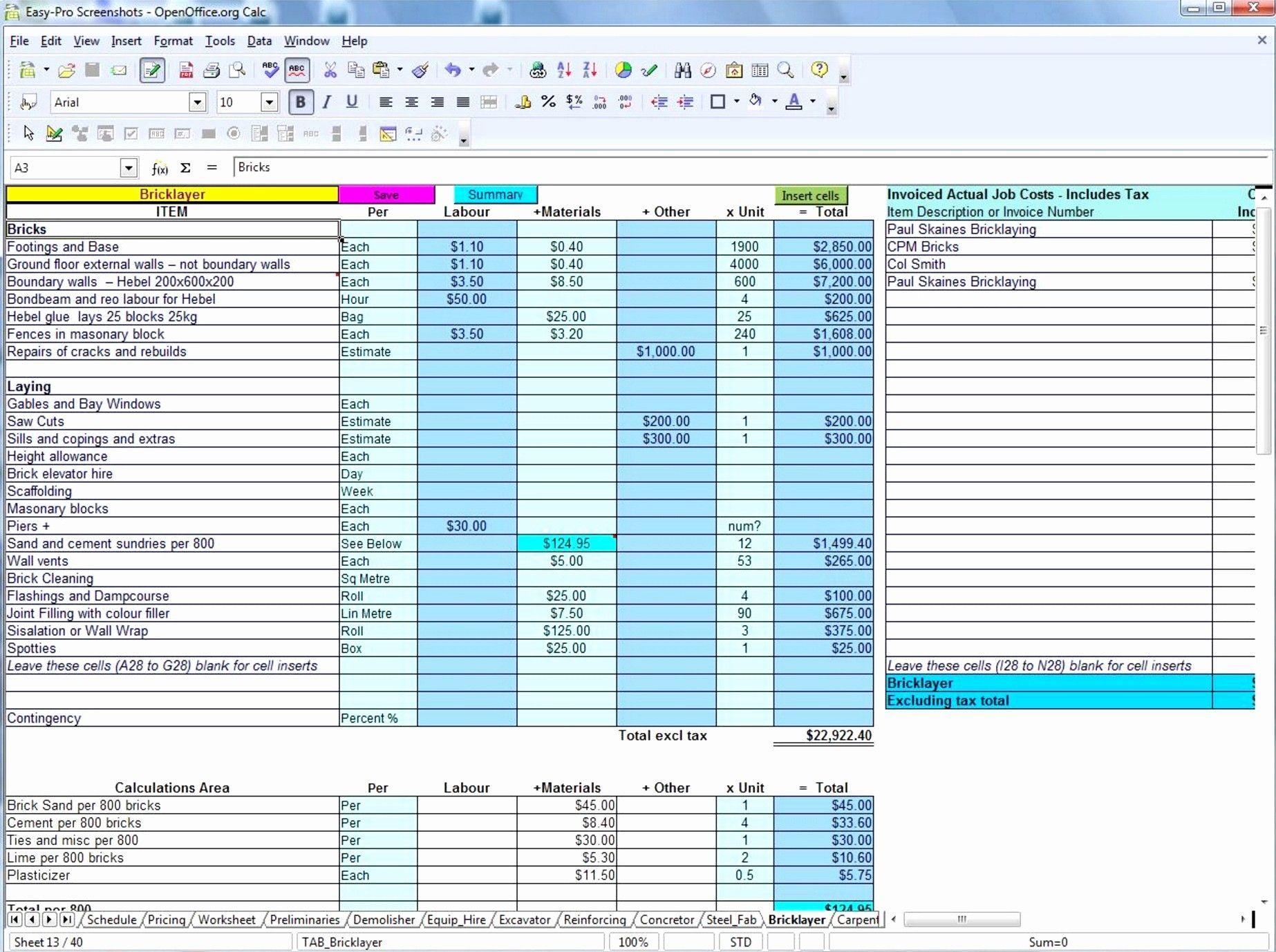 Fleet Management Templates Excel Informer Induced Info