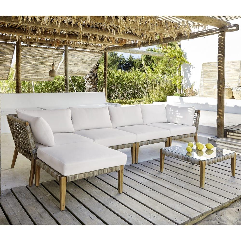 Garten Outdoor Furniture Sets Garden Sofa Outdoor Sofa
