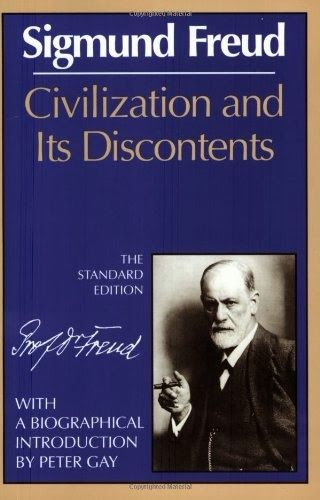 sigmund freud quotes.html