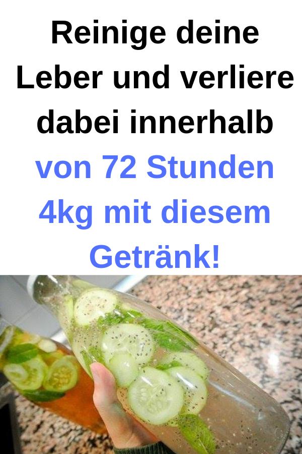 Auberginen- und Zitronenrezept zur Gewichtsreduktion