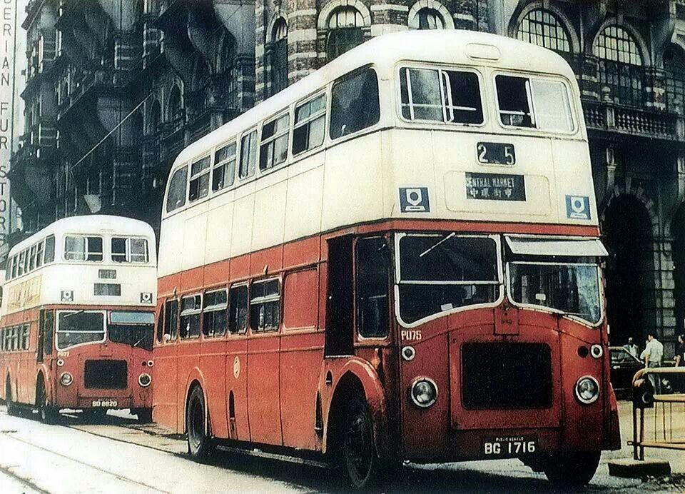 Old Buses With Images Bus City Bus London Bus