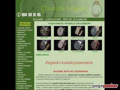 Repliki zegarków - Katalog Stron - Najmocniejszy Polski Seo Katalog - Netbe http://www.netbe.pl/rozrywka,i,hobby/repliki,zegarkow,s,592/ #zegarki