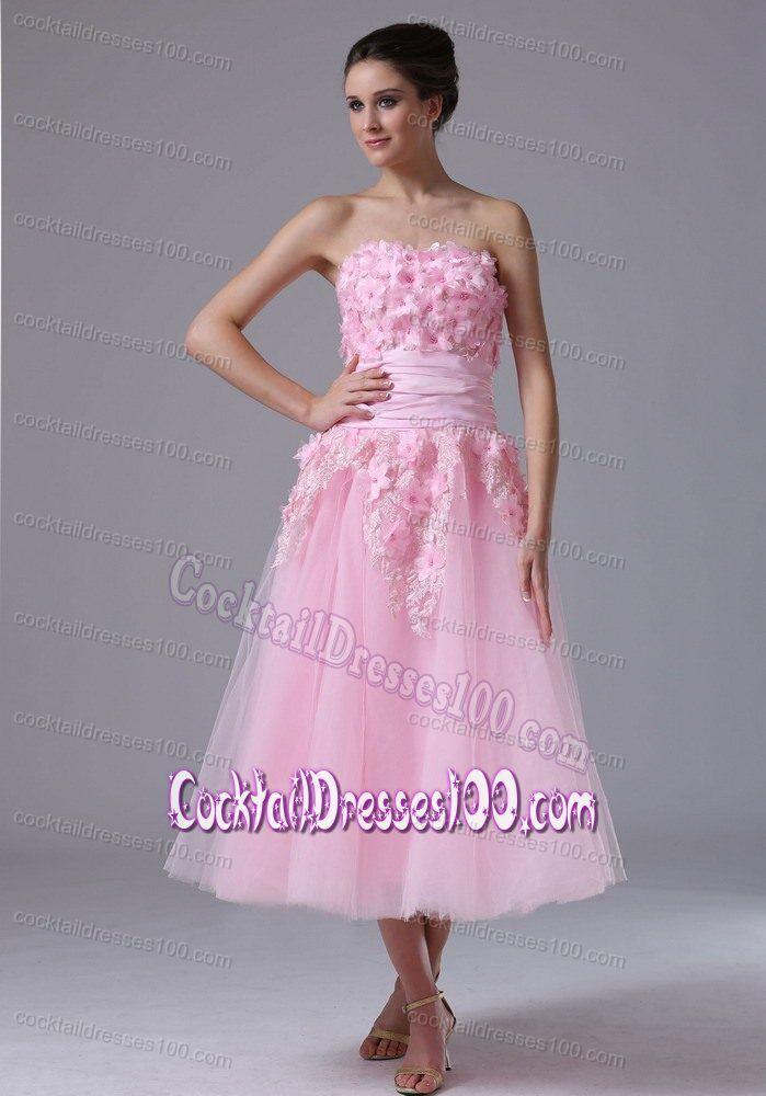 Online Get Cheap Halter Cocktail Dress -Aliexpress.com | Alibaba ...