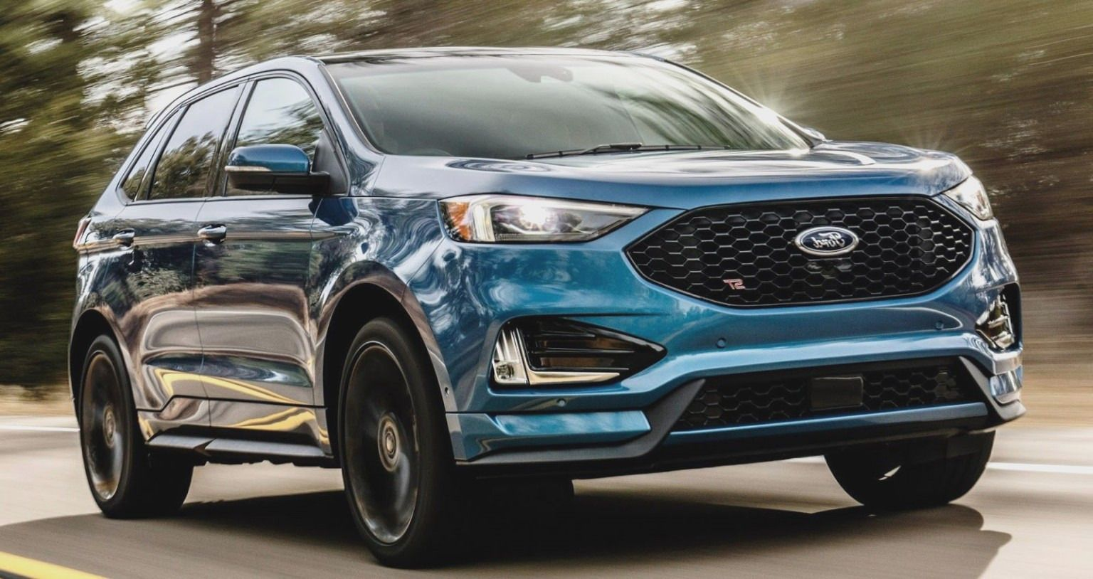 Ford Suv 2017 Jaguar Ford Stunning 2019 Ford Edge Ford Edge 2019